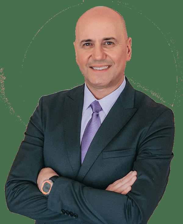 Δημήτρης Λουλούδης - Δημήτρης Λουλούδης είναι χειρουργός Ωτορινολαρυγγολόγος με εξειδίκευση στην λειτουργική και αισθητική ρινοπλαστική, επανορθωτική ρινοπλαστική