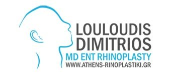 Ρινοπλαστική | Ωτοπλαστική | Δημητρης Λουλουδης, M.D, ENT